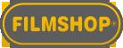 Internetinė filmų parduotuvė